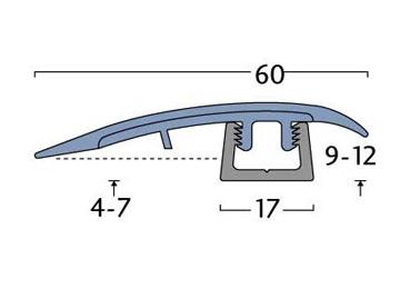 PTR1-MPTB12.jpg