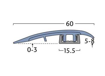PTR1-MPTB5.jpg