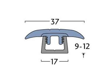 PTT1-MPTB12.jpg