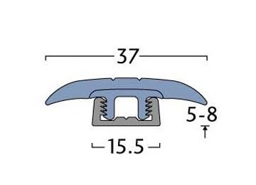 PTT1-MPTB5.jpg