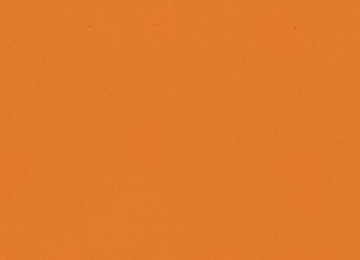 U-105-Tangerine_5.jpg
