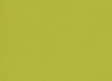 U-107-Lime.jpg