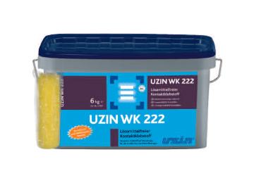 WK-222.jpg