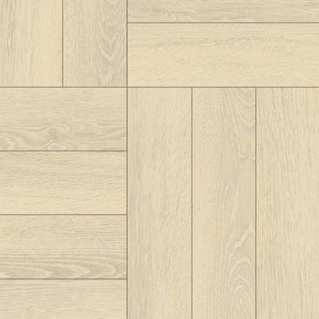 White-oiled-oak-1.jpg