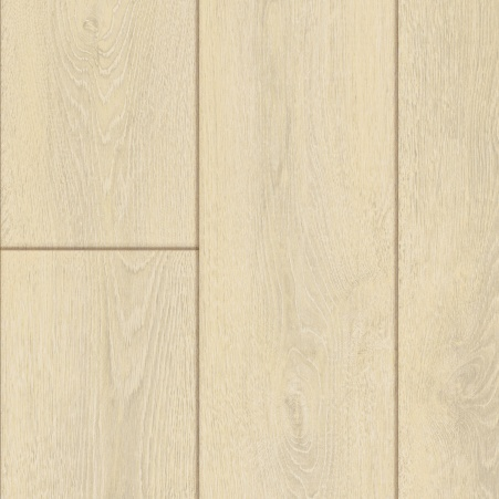 White-oiled-oak.jpg