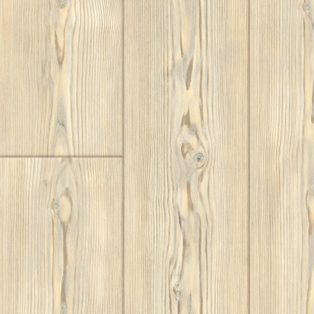 White-oiled-pine.jpg