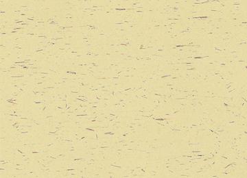 k52_0.jpg