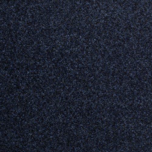 schoonloopmat-excellence-602-donkerblauw.jpg