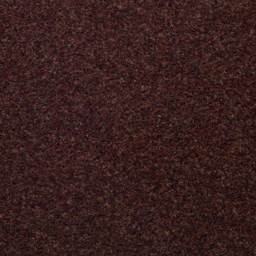 schoonloopmat-excellence-603-roest.jpg