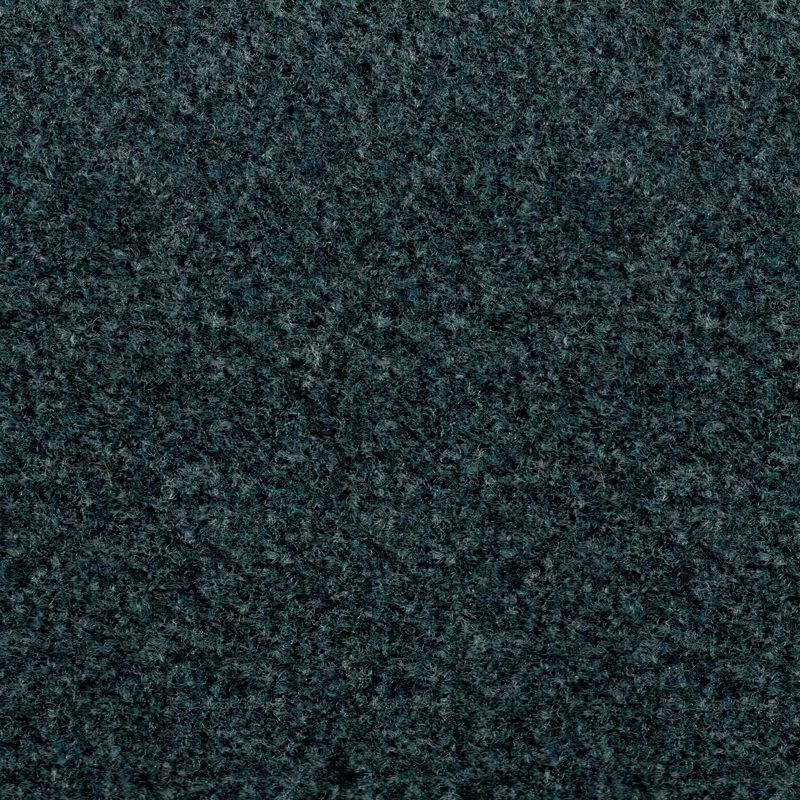 schoonloopmat-excellence-610-Turquoise.jpg